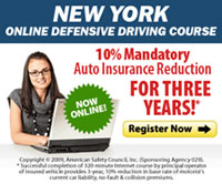 NY_Defensive_Driving_Course